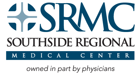southside regional medical center is hiring